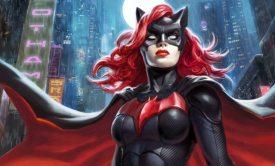 dc-comics-batwoman-premium-art-print-sideshow-feature-500537-600x364